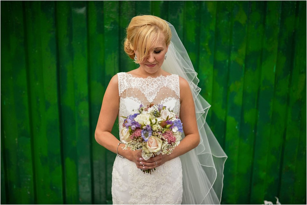 dan-wootton-wedding-photography-2015 - 028.jpg