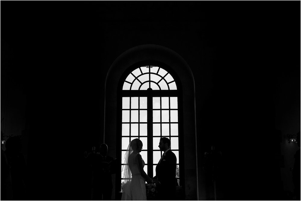 dan-wootton-wedding-photography-2015 - 033.jpg