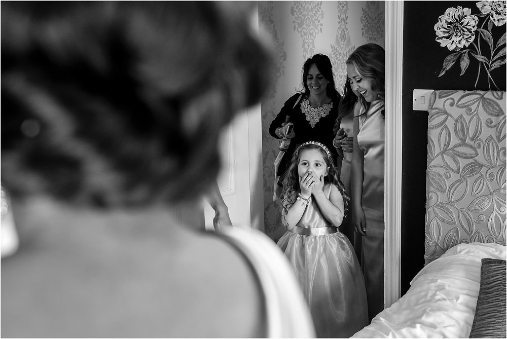 dan-wootton-wedding-photography-2015 - 150.jpg