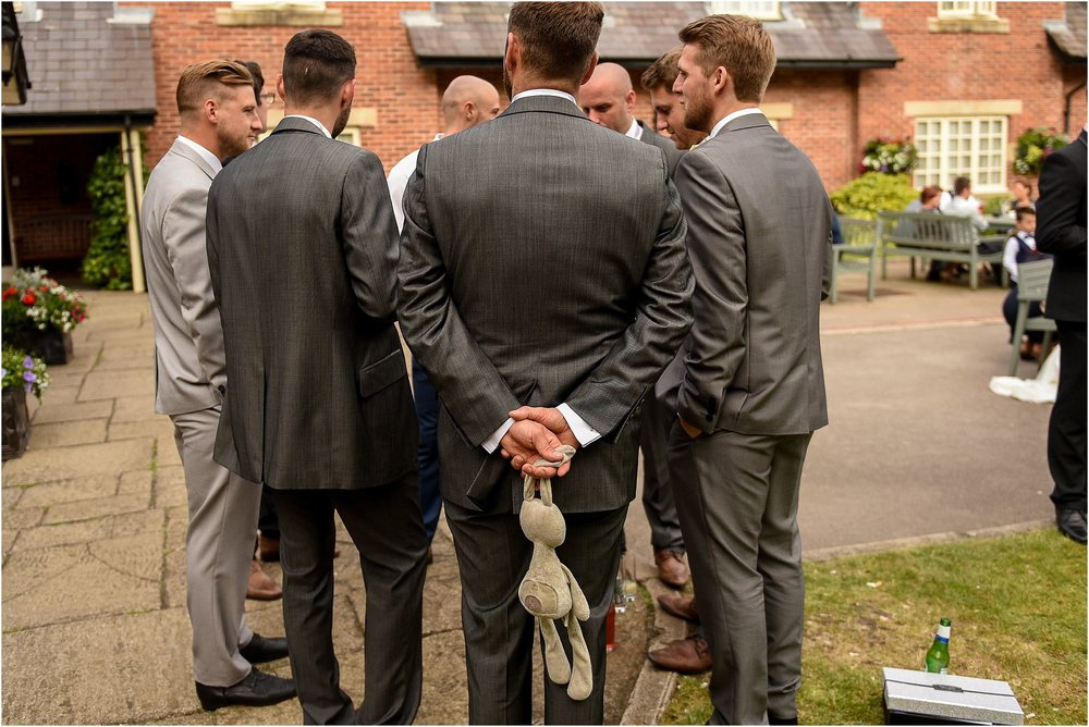 dan-wootton-wedding-photography-2015 - 061.jpg