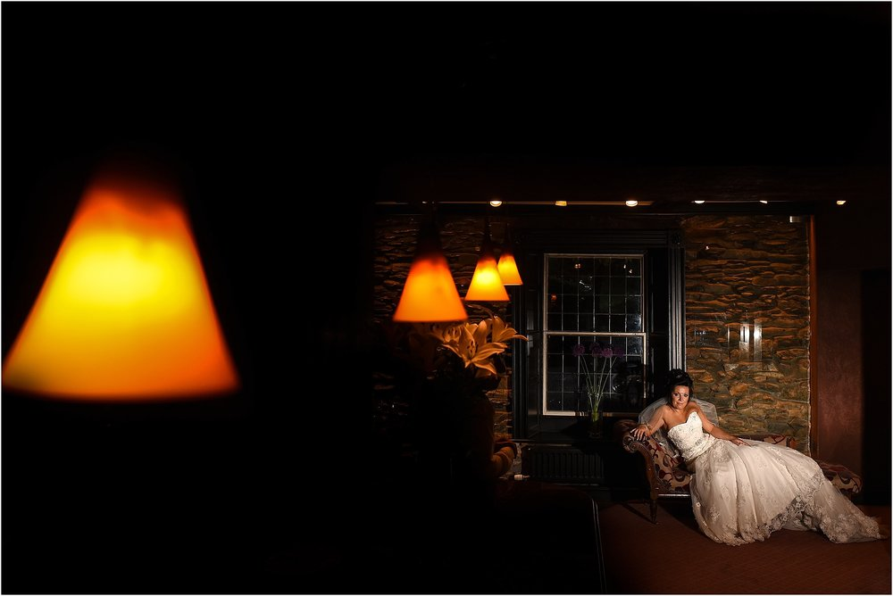 dan-wootton-wedding-photography-2015 - 015.jpg
