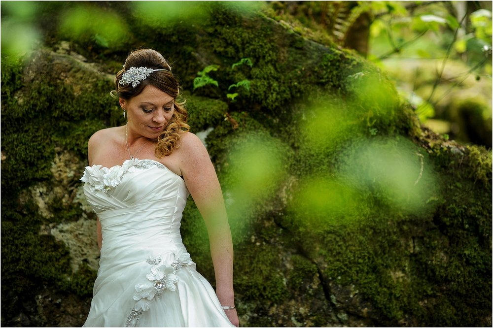 dan-wootton-wedding-photography-2015 - 032.jpg