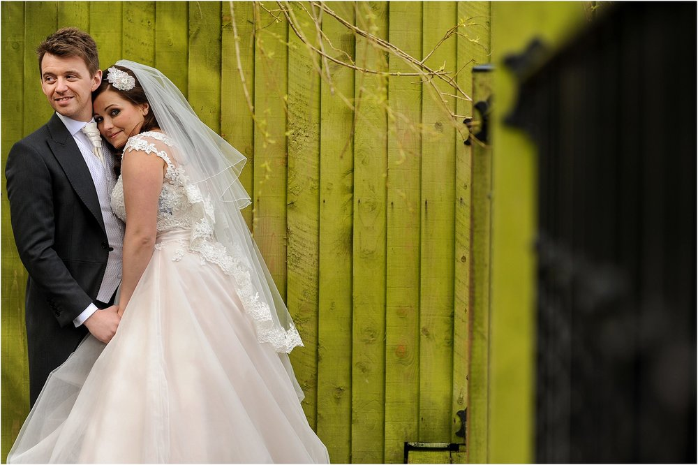 dan-wootton-wedding-photography-2015 - 036.jpg