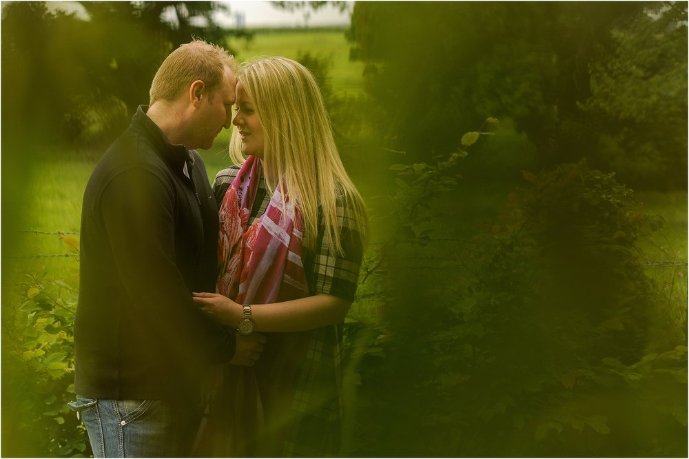 thurnham-hall-pre-wedding-shoot - 06.jpg