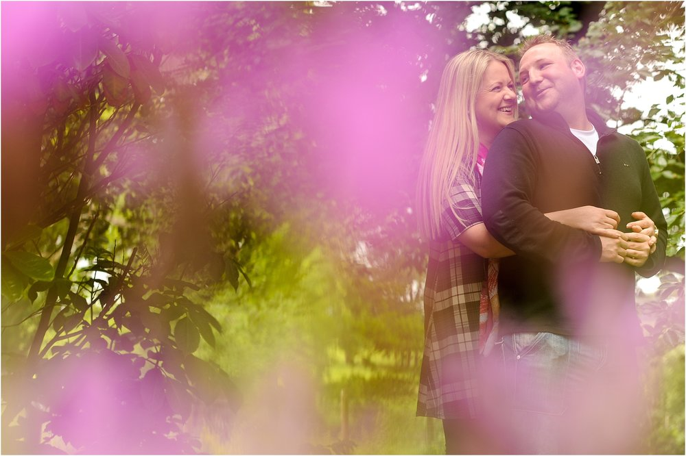 thurnham-hall-pre-wedding-shoot - 08.jpg
