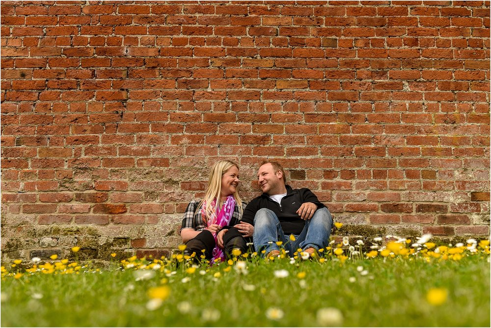 thurnham-hall-pre-wedding-shoot - 11.jpg
