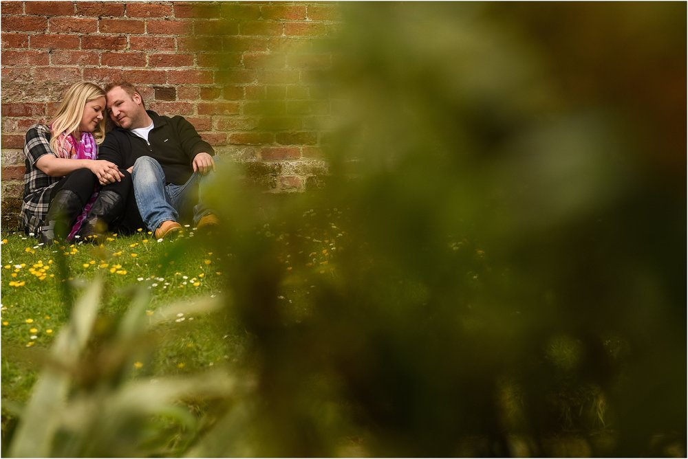 thurnham-hall-pre-wedding-shoot - 13.jpg