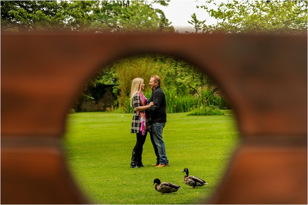 thurnham-hall-pre-wedding-shoot - 16.jpg