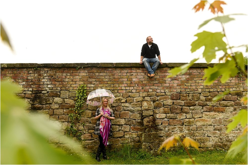 thurnham-hall-pre-wedding-shoot - 18.jpg