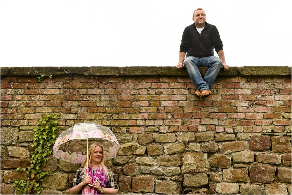 thurnham-hall-pre-wedding-shoot - 19.jpg