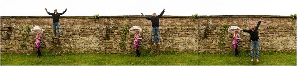 thurnham-hall-pre-wedding-shoot - 20.jpg