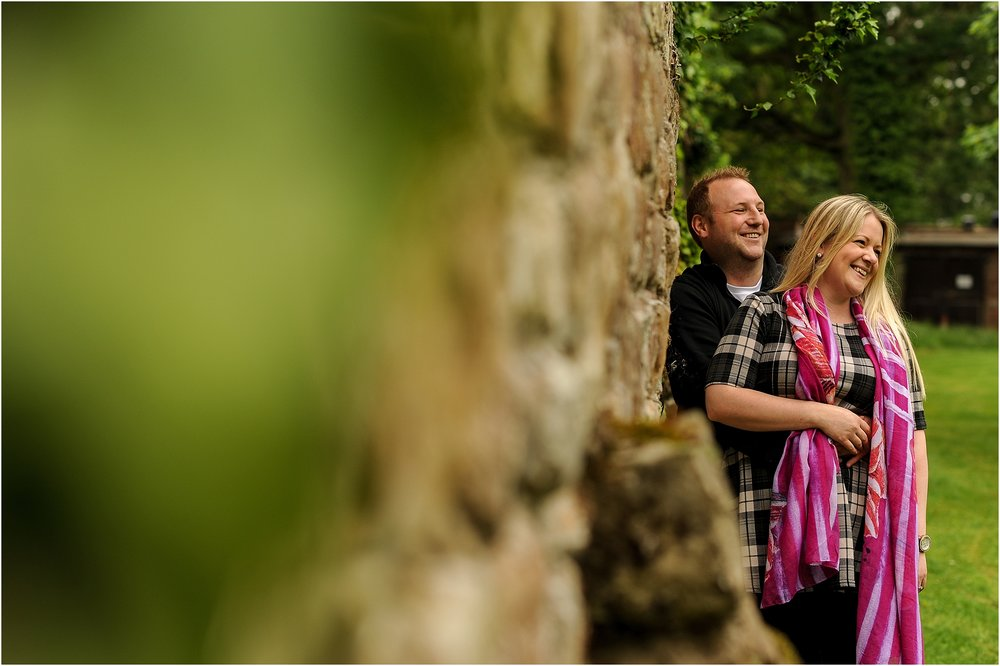 thurnham-hall-pre-wedding-shoot - 23.jpg