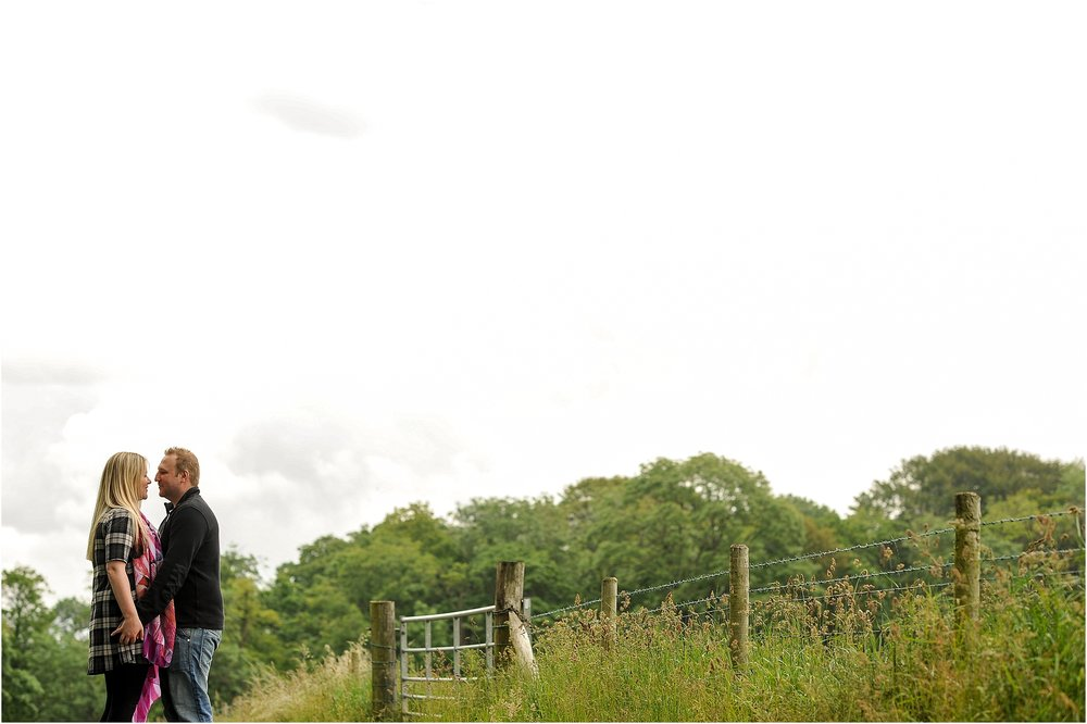 thurnham-hall-pre-wedding-shoot - 24.jpg