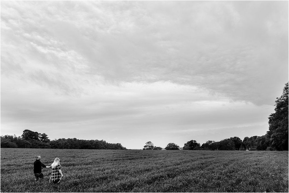 thurnham-hall-pre-wedding-shoot - 27.jpg