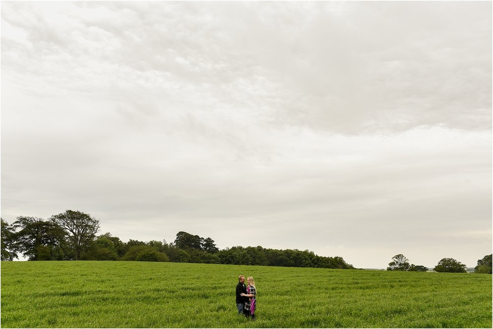 thurnham-hall-pre-wedding-shoot - 28.jpg