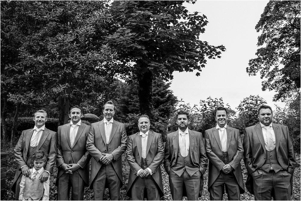 ashton-hall-wedding - 013.jpg