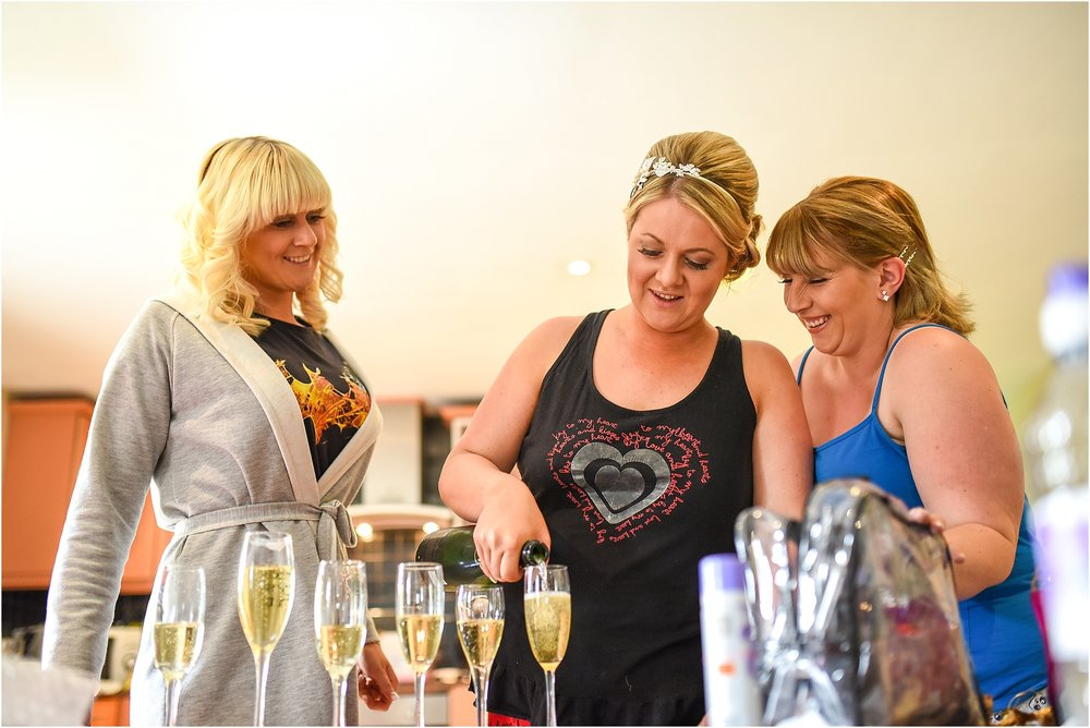 ashton-hall-wedding - 017.jpg