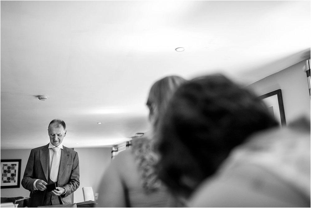 ashton-hall-wedding - 023.jpg