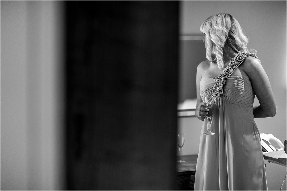 ashton-hall-wedding - 027.jpg