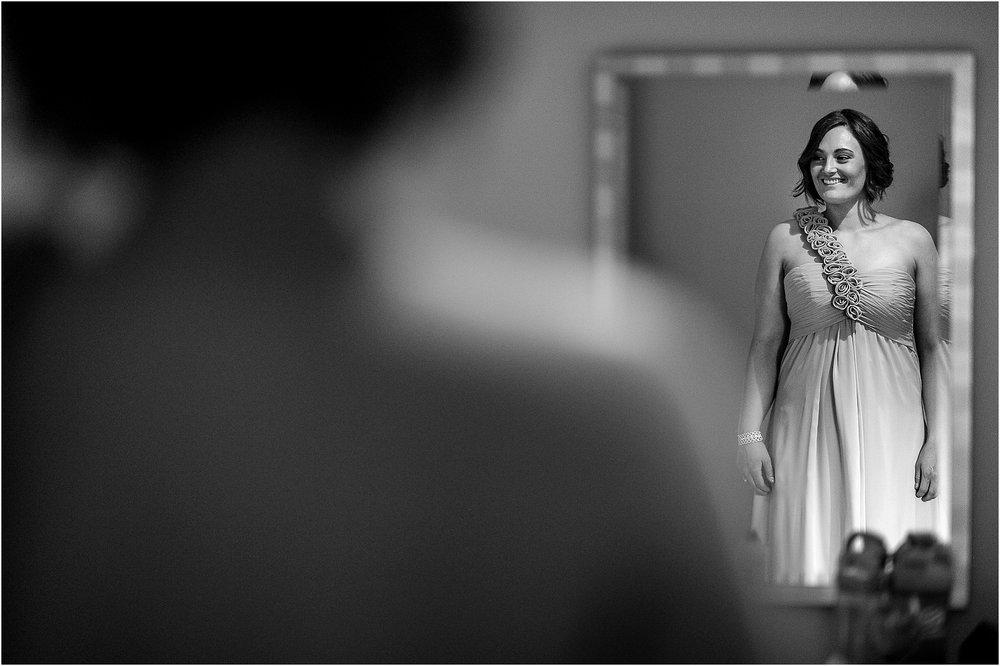 ashton-hall-wedding - 031.jpg