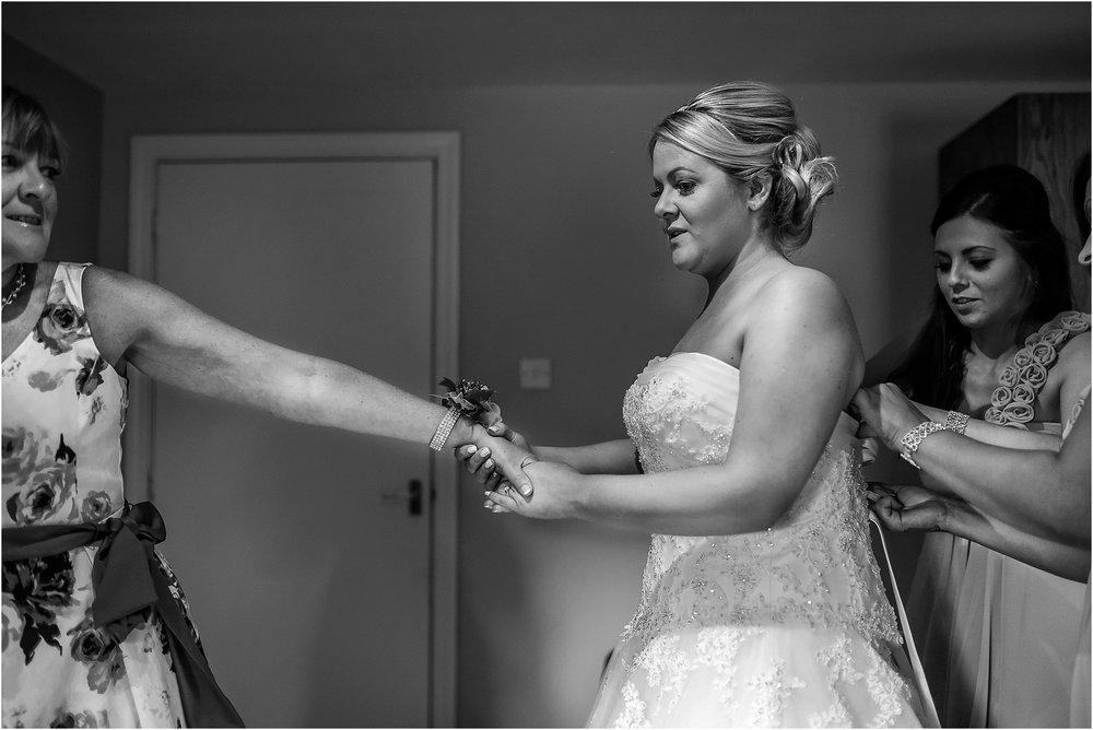 ashton-hall-wedding - 034.jpg