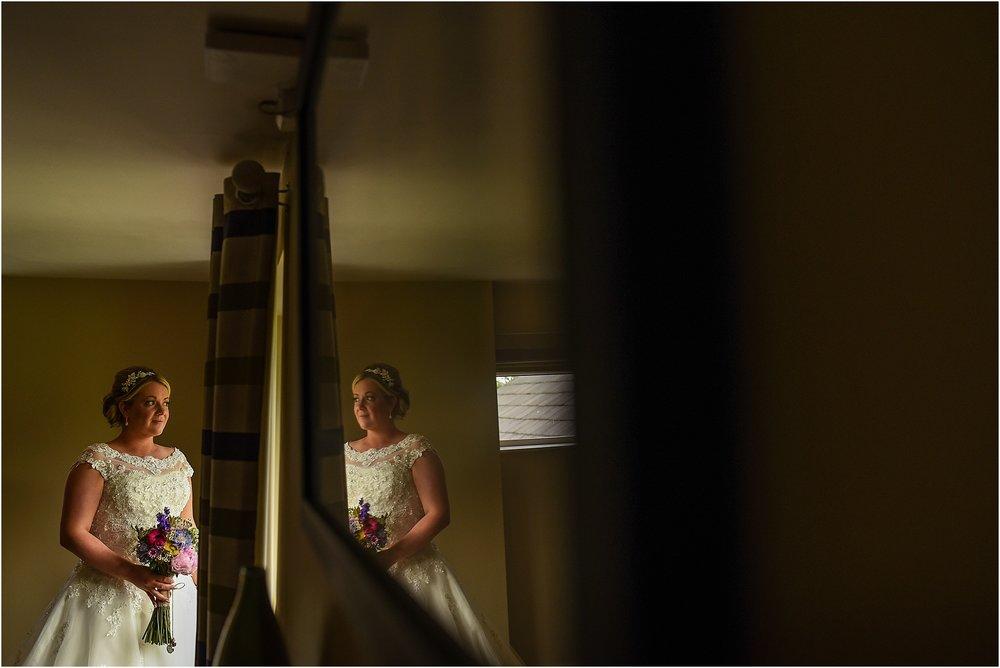 ashton-hall-wedding - 037.jpg