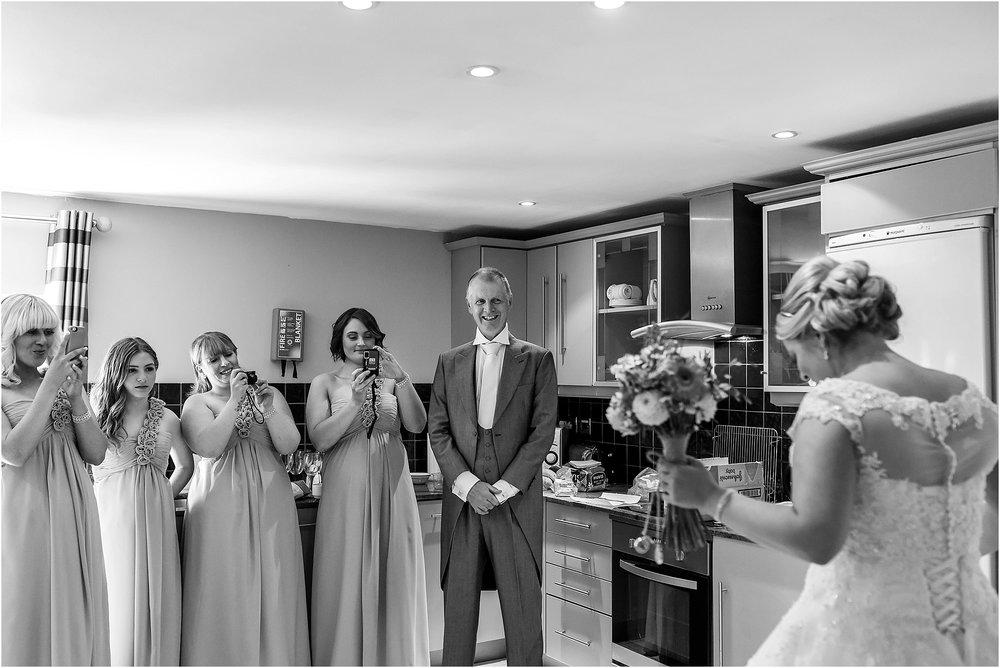 ashton-hall-wedding - 036.jpg