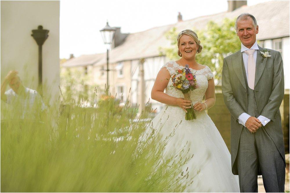 ashton-hall-wedding - 043.jpg