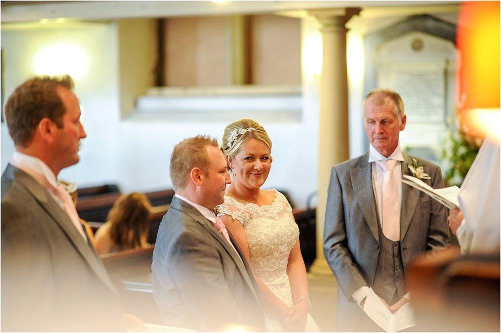 ashton-hall-wedding - 048.jpg