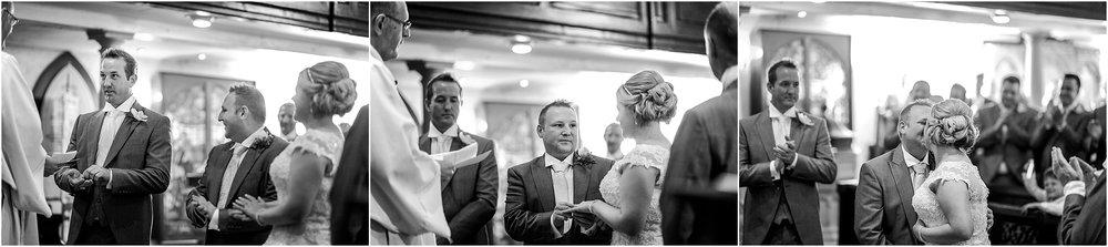 ashton-hall-wedding - 051.jpg