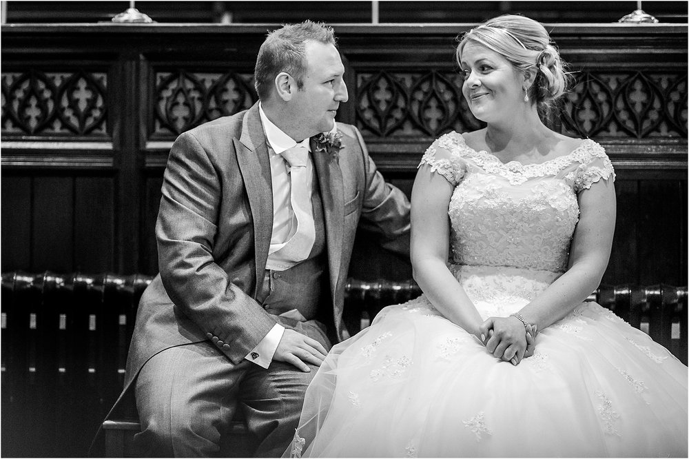 ashton-hall-wedding - 050.jpg
