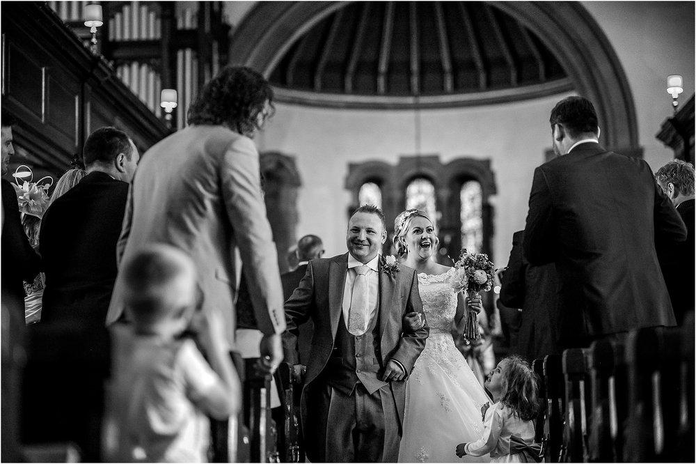 ashton-hall-wedding - 053.jpg