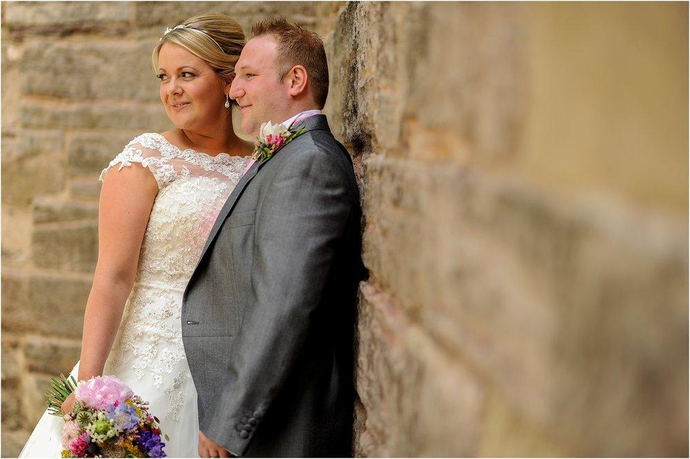 ashton-hall-wedding - 055.jpg
