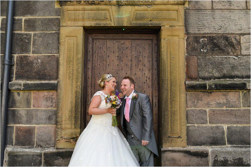 ashton-hall-wedding - 058.jpg