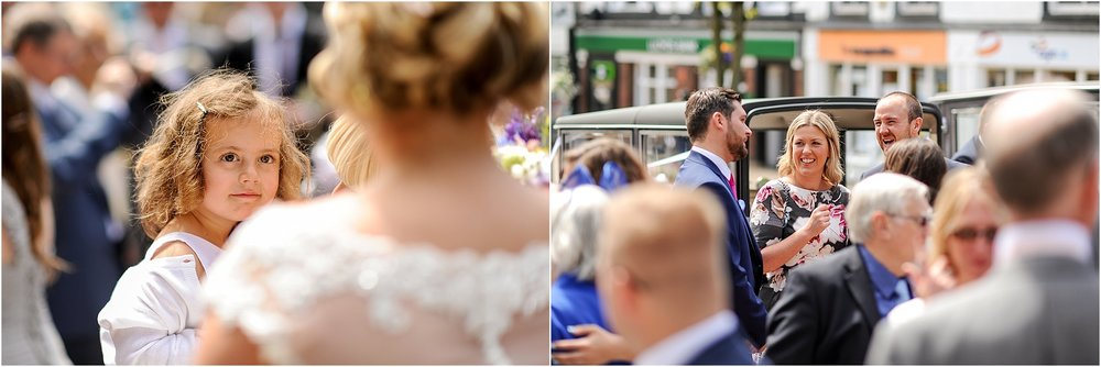 ashton-hall-wedding - 061.jpg