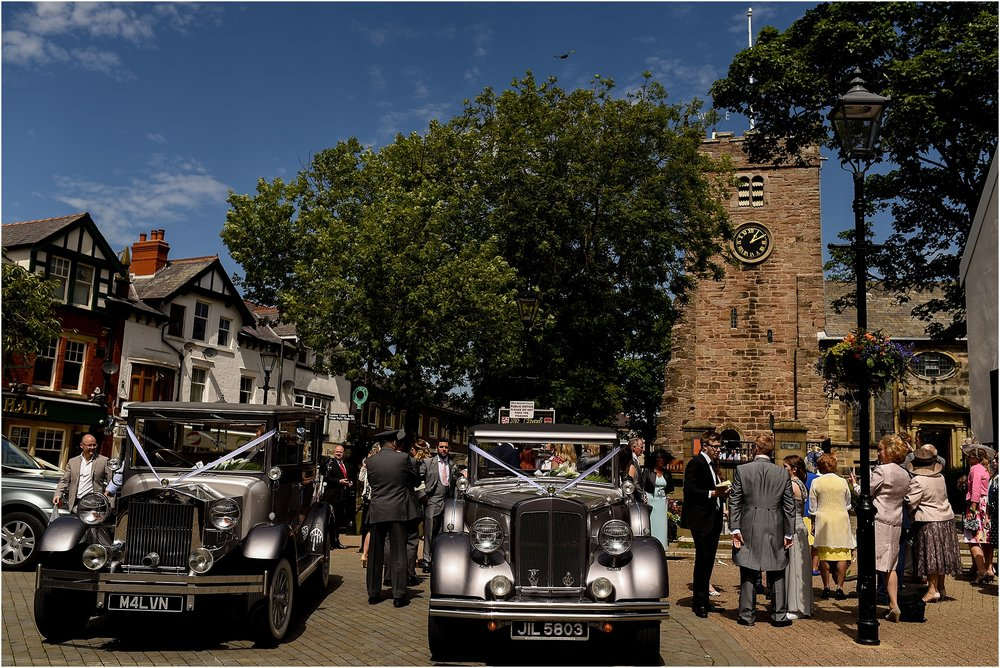 ashton-hall-wedding - 062.jpg
