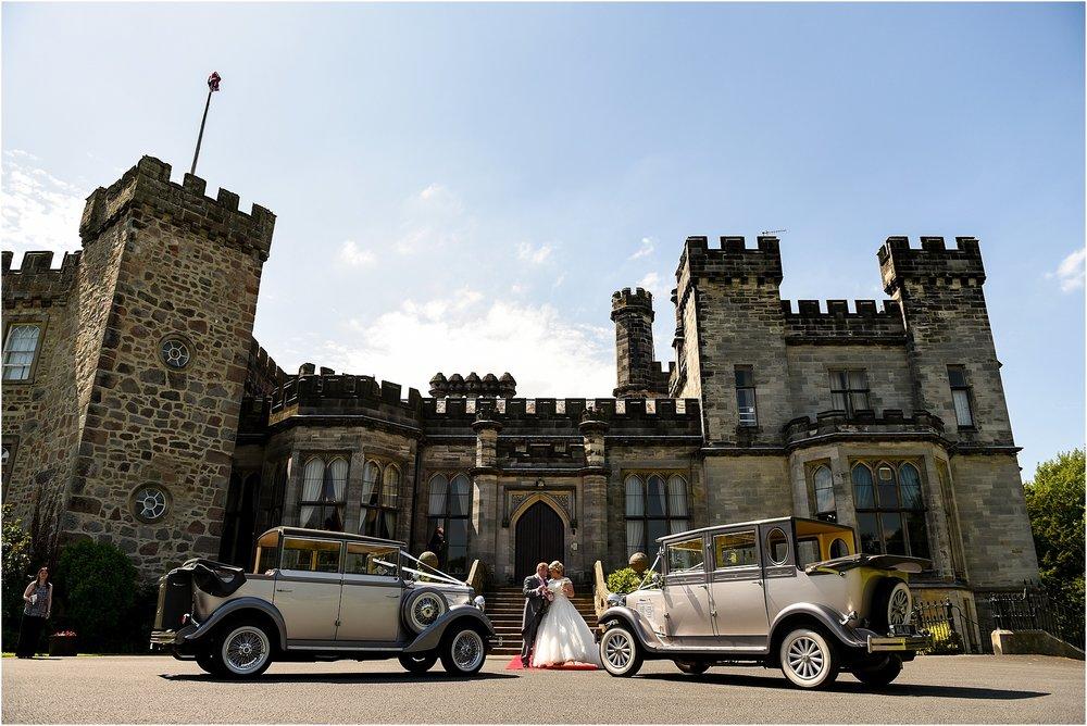 ashton-hall-wedding - 066.jpg