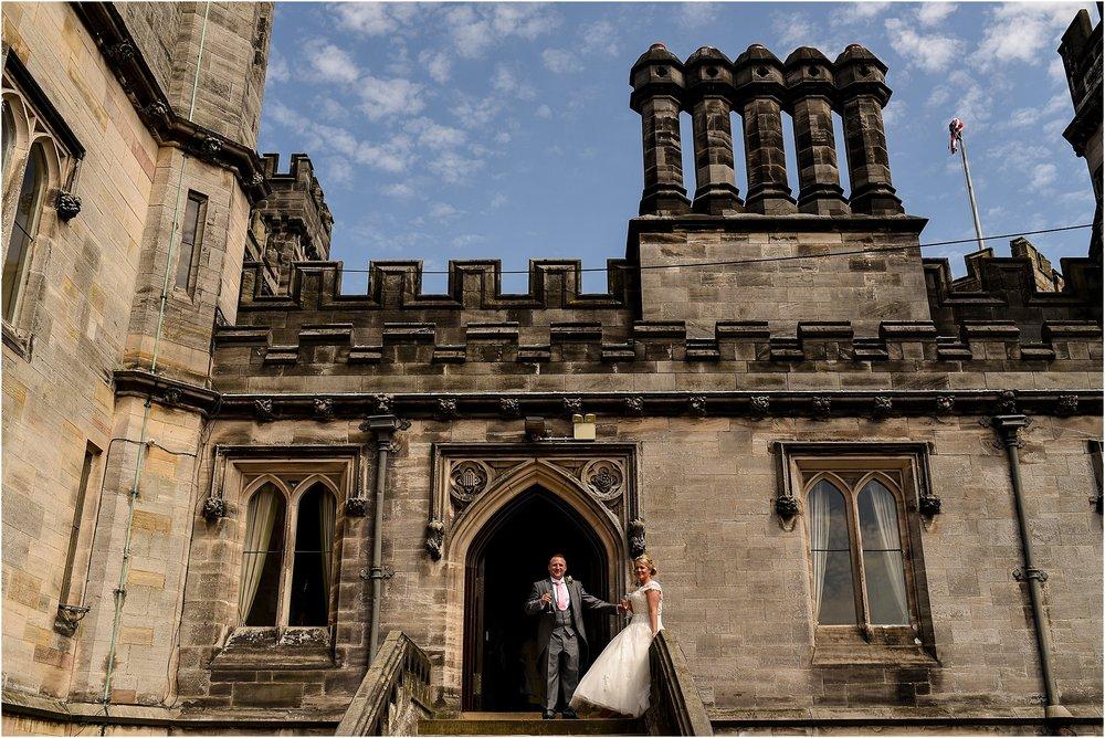 ashton-hall-wedding - 071.jpg