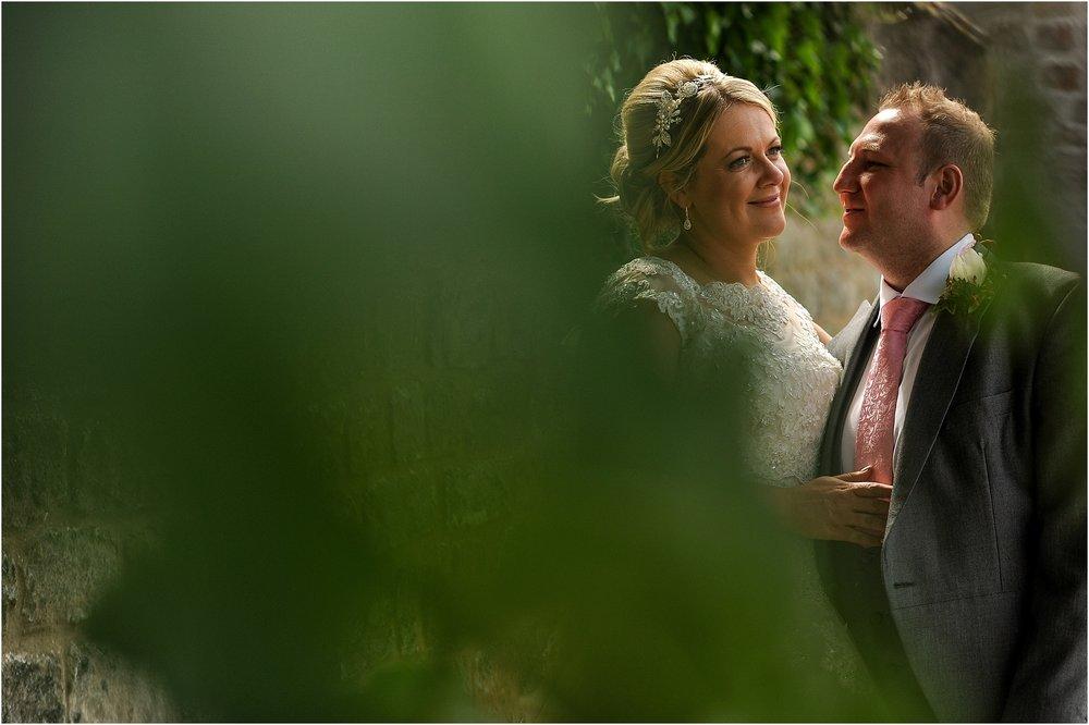ashton-hall-wedding - 072.jpg