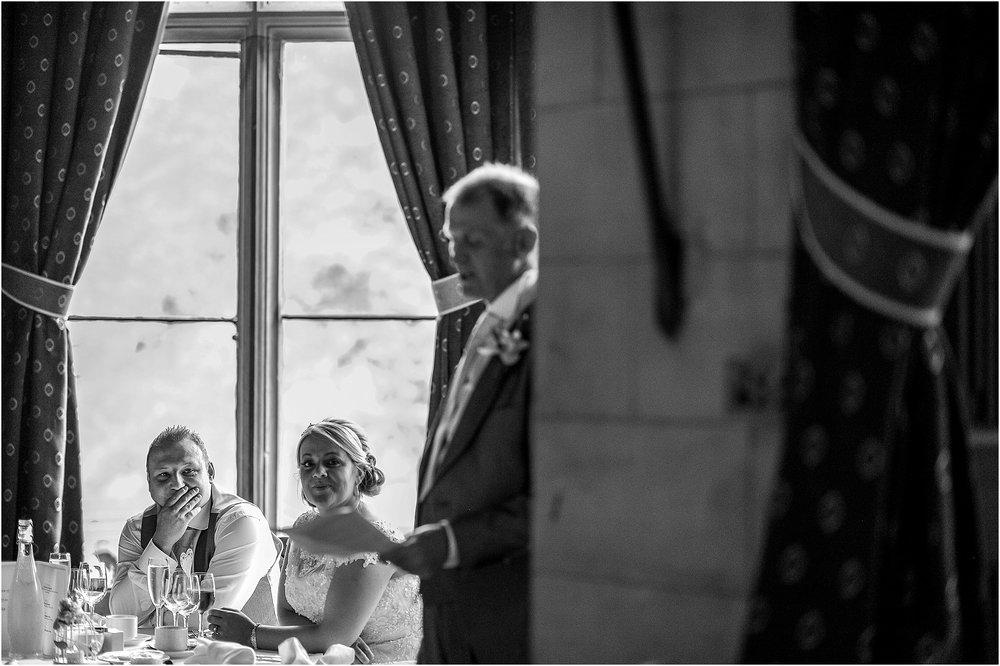 ashton-hall-wedding - 075.jpg