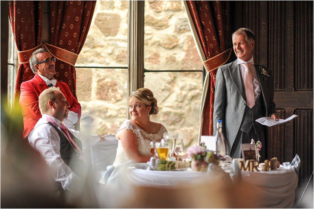ashton-hall-wedding - 076.jpg