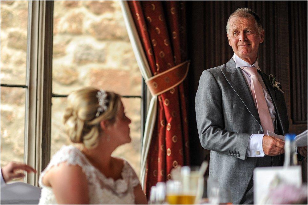 ashton-hall-wedding - 077.jpg