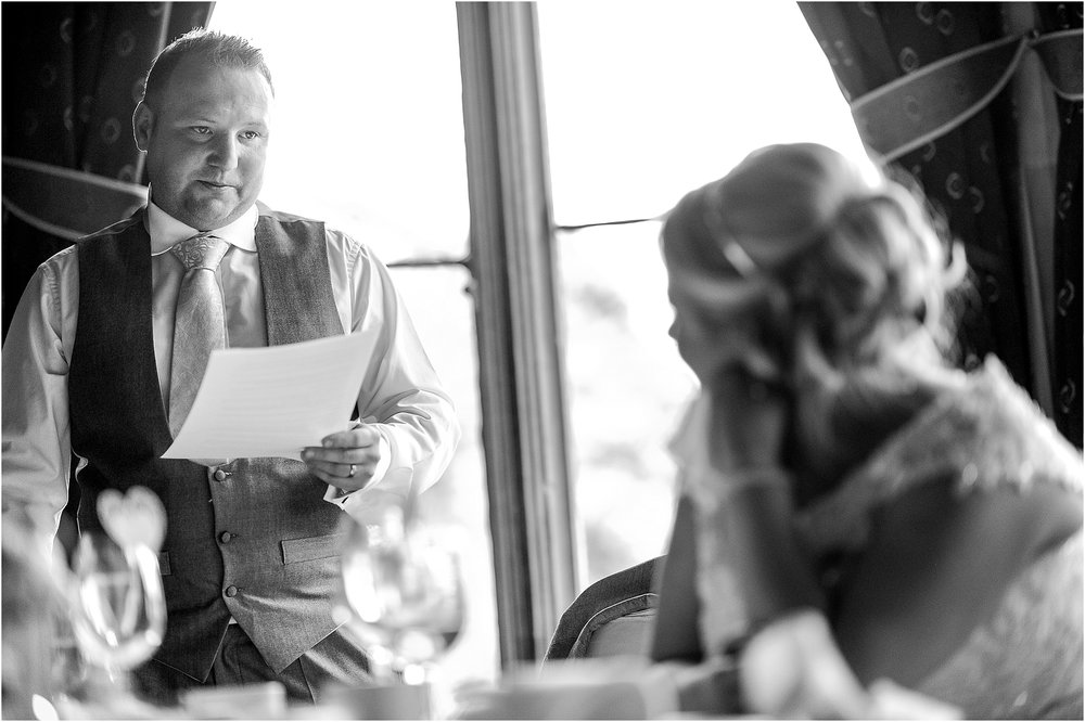ashton-hall-wedding - 080.jpg