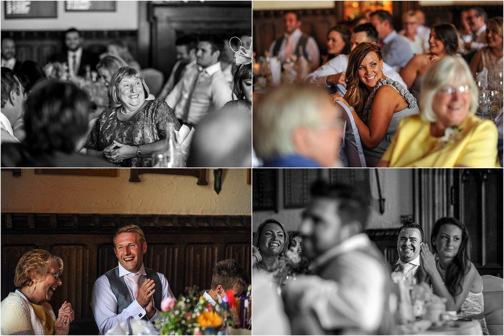 ashton-hall-wedding - 081.jpg