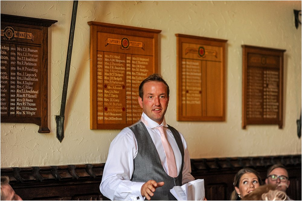 ashton-hall-wedding - 082.jpg