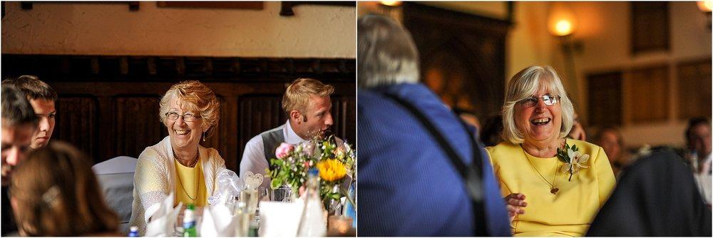 ashton-hall-wedding - 083.jpg