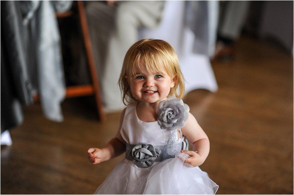 ashton-hall-wedding - 085.jpg