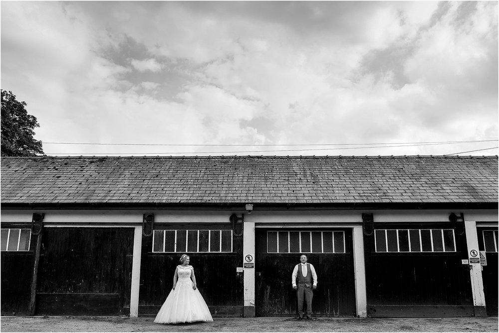 ashton-hall-wedding - 089.jpg