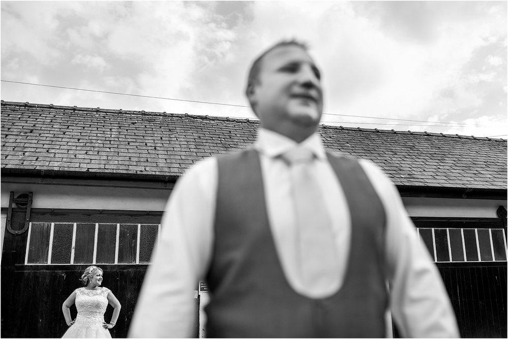 ashton-hall-wedding - 090.jpg