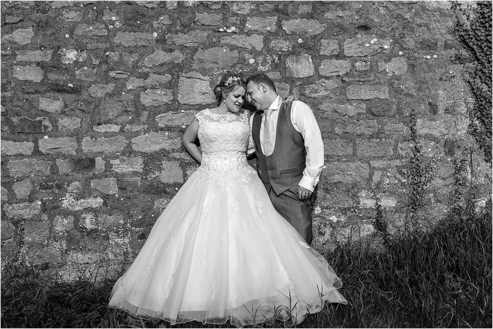 ashton-hall-wedding - 094.jpg